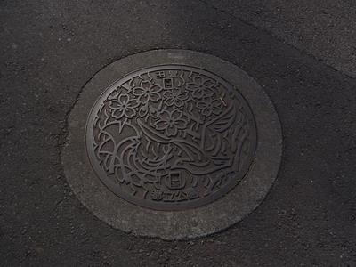 120207c.jpg