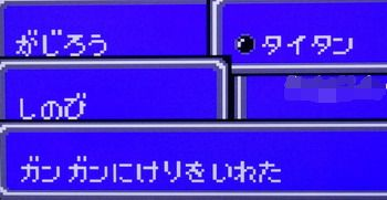 1215ccc.jpg